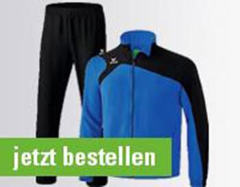 Erima Club 1900 2.0 Teambekleidung günstig kaufen  teamstolz.de 88154c7dcb