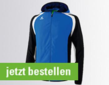 Erima Razor 2.0 Teambekleidung günstig kaufen   teamstolz.de cc70553751