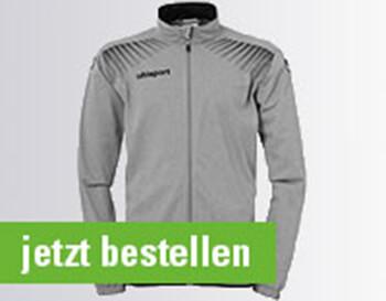 uhlsport Mens Goal Classic Jacke Jacket
