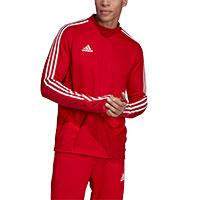 Günstig Adidas Tiro 19 Kaufen Teambekleidung vm0wnON8