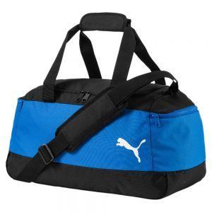 Pro Training II Sporttasche