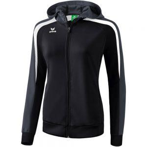 Tennis Trainingsjacken Damen günstig kaufen  