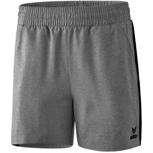 Tennis Shorts für Damen günstig kaufen |