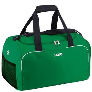 Classico Sporttasche mit Nassfächern