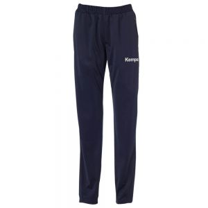 Emotion 2.0 Hose Damen