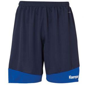 Emotion 2.0 Shorts