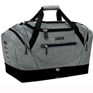 Champ Sporttasche mit Bodenfach