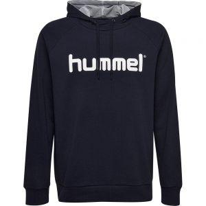 hummel Essential Torwart Trikot Herren//Damen Training Spiel Sport Fußball 004087