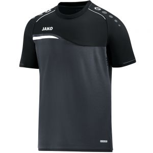 Competition 2.0 T-Shirt