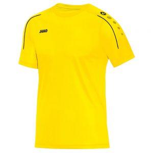 Classico T-Shirt