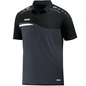 Competition 2.0 Polo