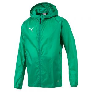 Liga Core Training Regenjacke