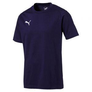 Liga Casuals T-Shirt
