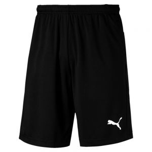 Liga Training Short