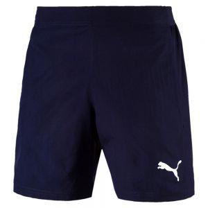 Liga Woven Short