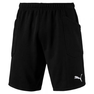 Liga Casuals Short