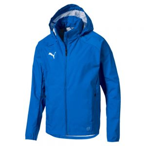 Liga Training Regenjacke