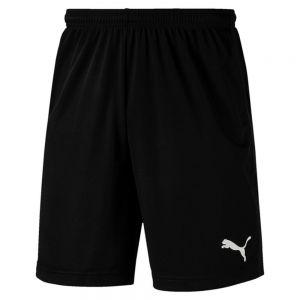 Liga Core Training Short