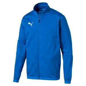 Liga Trainingsjacke