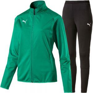 Puma Liga Trainingsanzug Damen im Teamstolz Shop