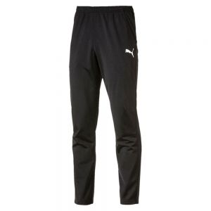 Liga Core Training Pant