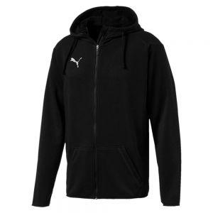 Liga Hoddy Jacket