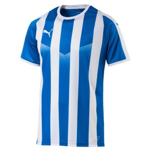 Liga Striped Trikot