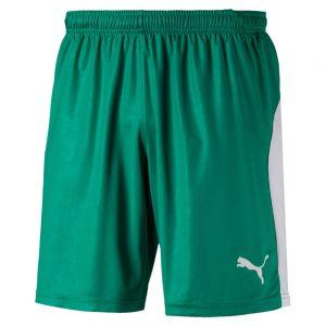 Liga Short