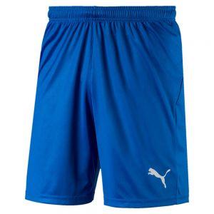 Liga Core Short mit Innenslip