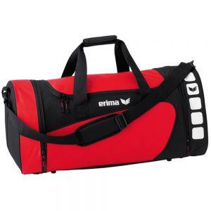 1bc5b727042c0 Erima Sporttaschen mit Beflockung günstig kaufen
