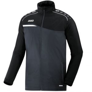 Competition 2.0 Allwetterjacke
