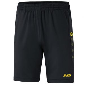 Premium Trainingsshort