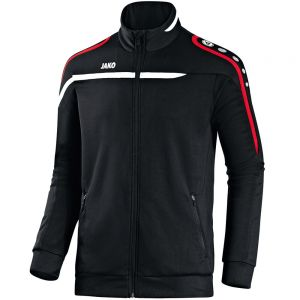 Performance Trainingsjacke