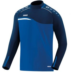 Competition 2.0 Sweat