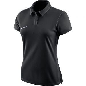 online store 670b2 efb0a Nike Trikotsätze mit Beflockung günstig kaufen | teamstolz.de