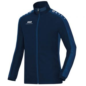 Striker Präsentationsjacke