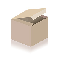 Tierro 13 Goalkeeper Short